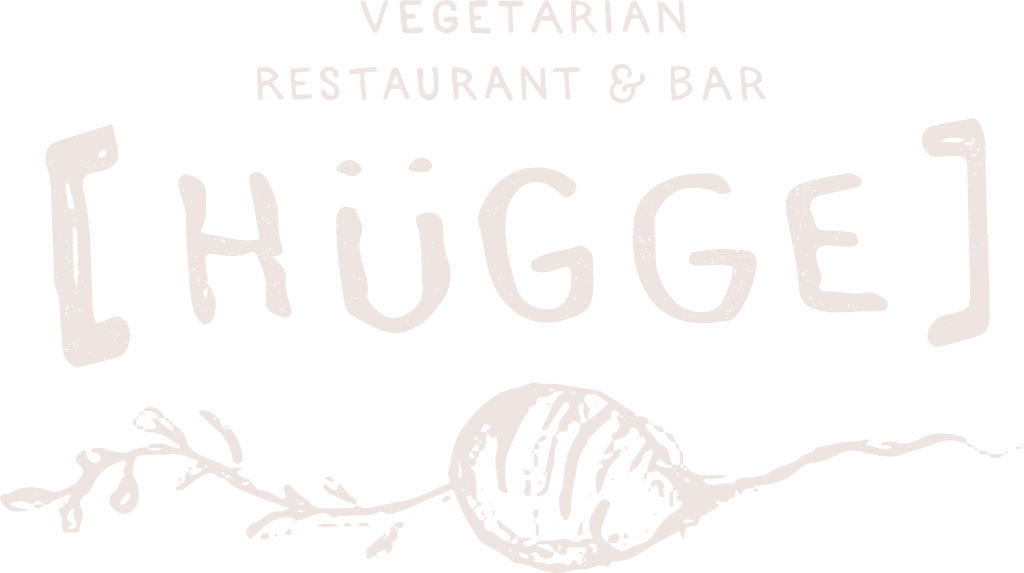 Vegetarian restaurant & bar hugge
