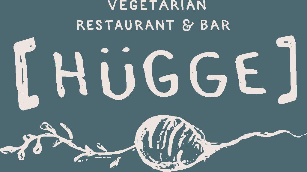 Vegetarian restaurant & bar hugge