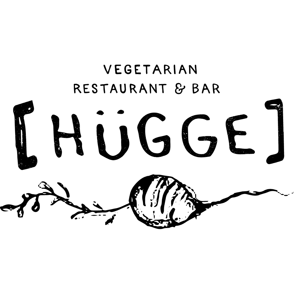 Kasvisravintola Vegetarian Restaurant Hugge Turku